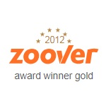 zoover2012