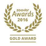 zoover2016