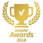zoover2018